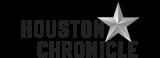 houston-chronicle-business-logo